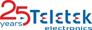 Teletek Alarm Sistemleri