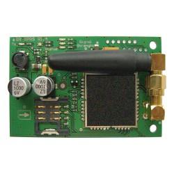 Teletek Bravo TTE GPRS Haberleşme Modülü