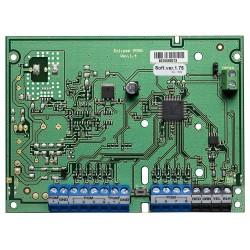 Teletek Eclipse PGM 8 PGM Çıkış Genişletici
