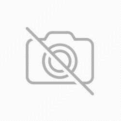Teletek TTE LAN Üniversal Haberleşme Modülü